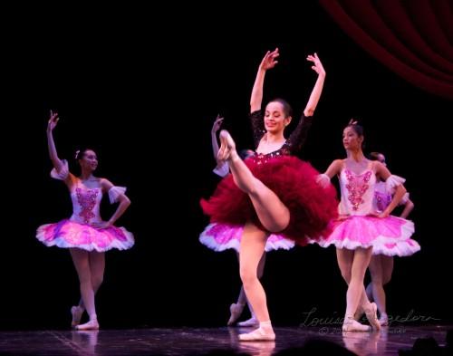 Art_of_Dance_Paquita02