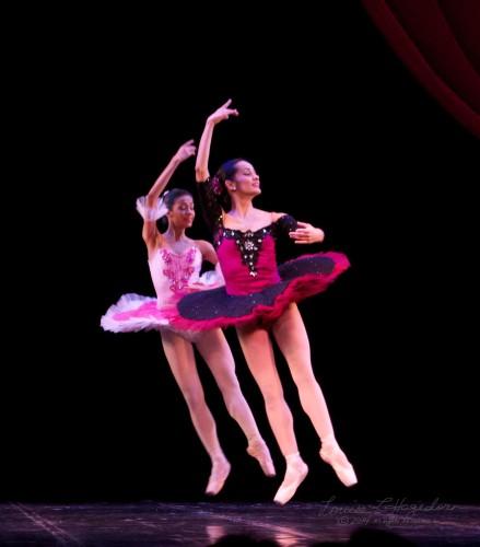 Art_of_Dance_Paquita04