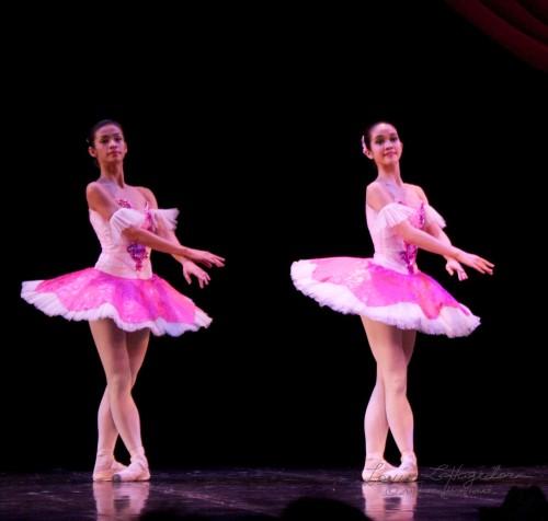 Art_of_Dance_Paquita05