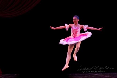 Art_of_Dance_Paquita08