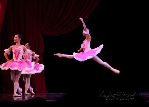 Art_of_Dance_Paquita12
