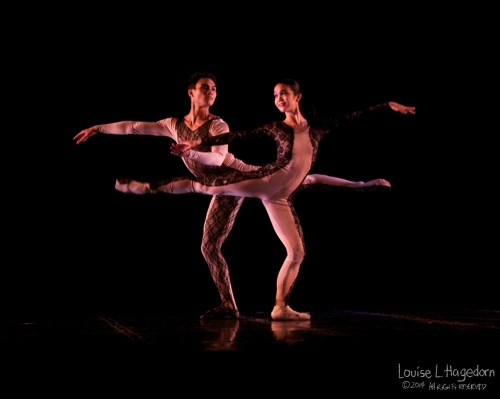 the-art-of-dance-duet-by-brando-miranda1