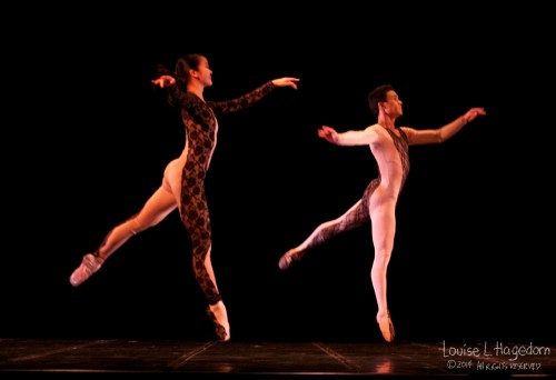the-art-of-dance-duet-by-brando-miranda5