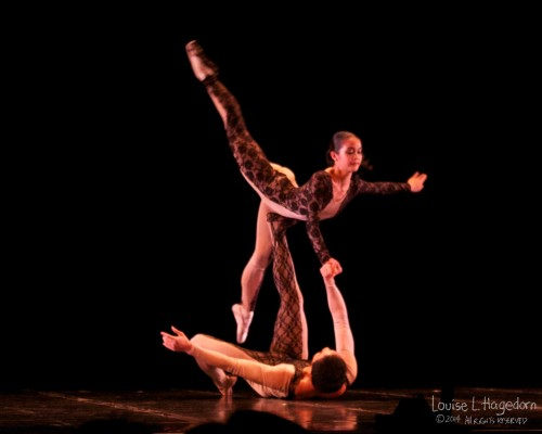 the-art-of-dance-duet-by-brando-miranda8
