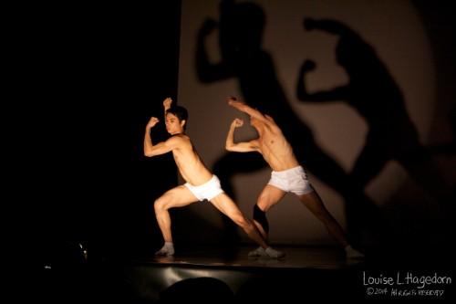the-art-of-dance-muybridge-frames01