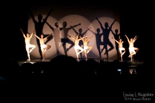 the-art-of-dance-muybridge-frames04