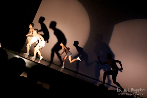 the-art-of-dance-muybridge-frames06