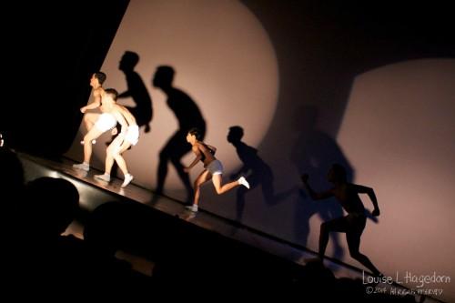 the-art-of-dance-muybridge-frames06