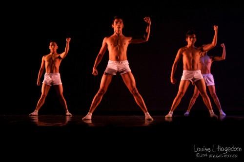 the-art-of-dance-muybridge-frames07