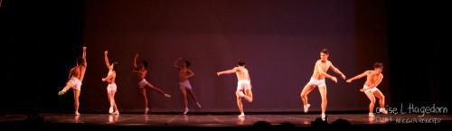 the-art-of-dance-muybridge-frames12