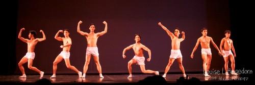 the-art-of-dance-muybridge-frames16