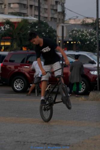 trick_biker_5