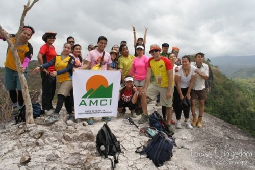 Mt-Manalmon-with-AMCI36