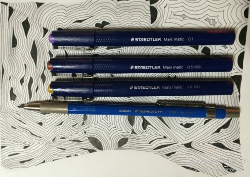 duo-tangle-diva-dance-tangle-with-pens