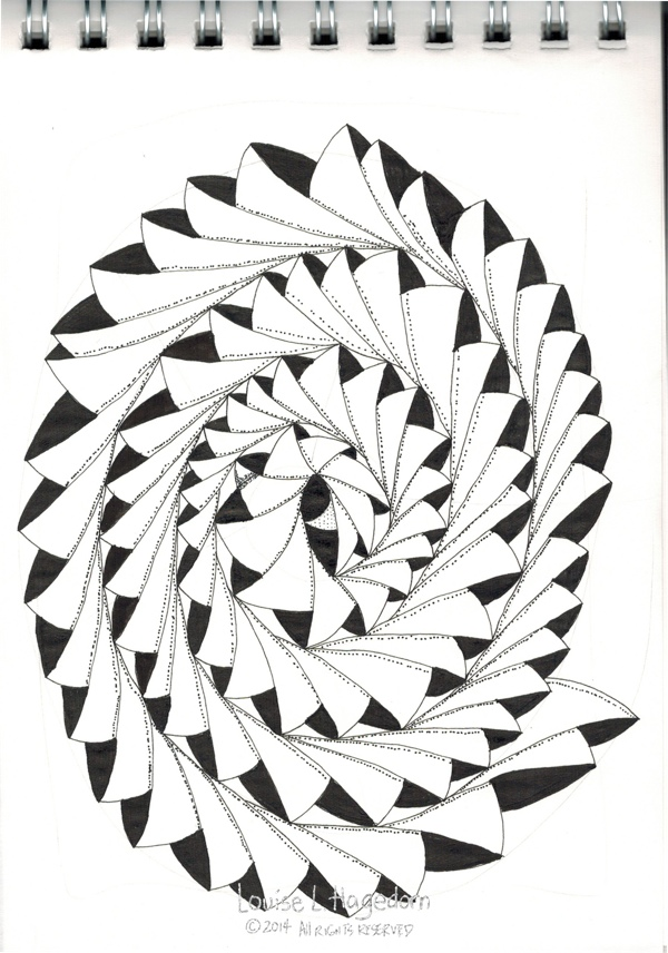 zentangle-string-theory-spiral-out