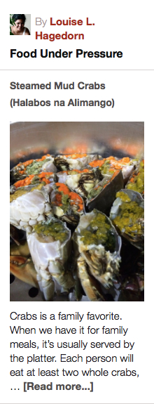 Steamed-crabs-recipe-manilaspeak