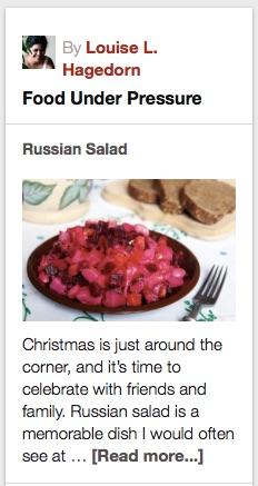russian_salad