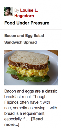 bacon_egg_salad_sandwich_manilaspeak